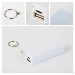 2200Mah Perfume Portable Battery Charger