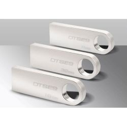 Free Sample, accept Paypal Metal USB Flash Memory