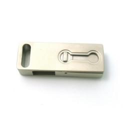 OTG USB Flash Drive Mini USB Drives for Smart Phone