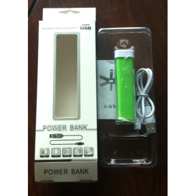 Power Bank Packaging(40)