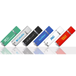Free Sample, accept Paypal Plastic USB Flash Memory