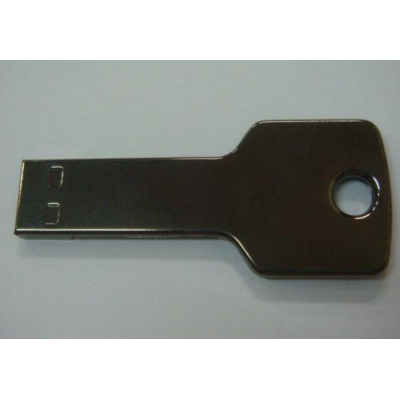 Free Sample, accept Paypal Key USB Flash Memory