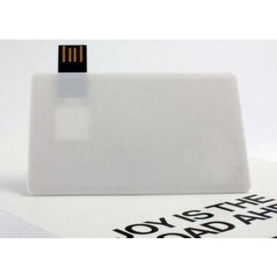Free Sample, accept Paypal Card USB Flash Memory