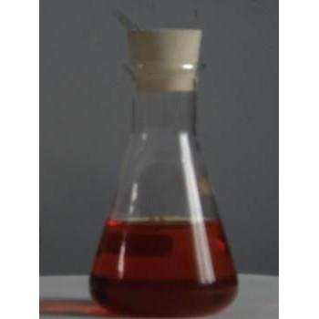 Hydrolyzed Polymaleic Anhydride (HPMA)