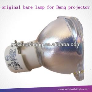 Optoma EW610ST projector lamp