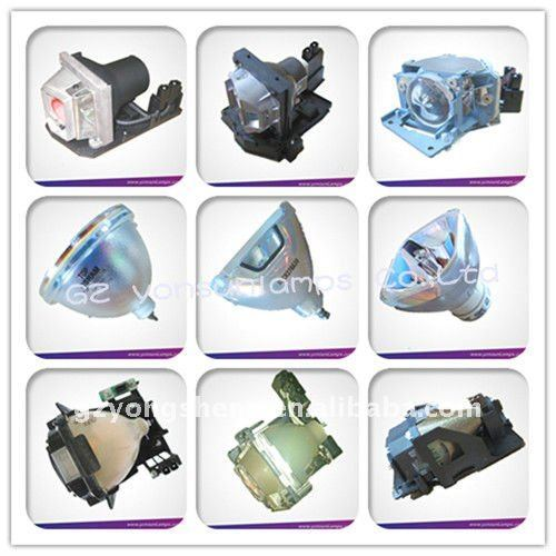 Benq MP511 projector lamp 5J.08001.001