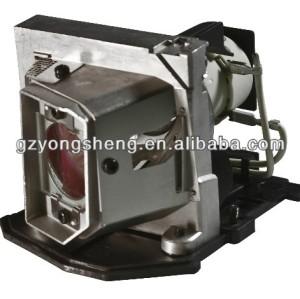 Nobo S28 X28 WX28 projector lamp