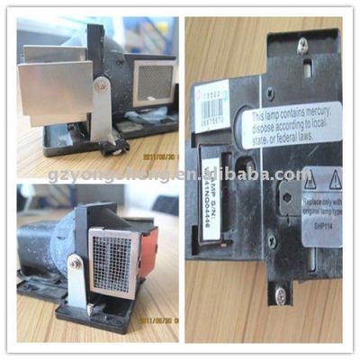 projektor lampe für ep1691i shp114 optoma projektor lampe
