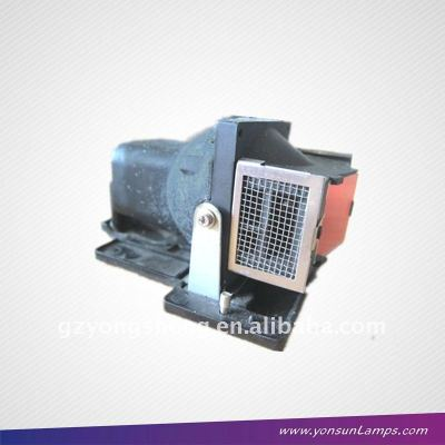 Bl-fs200c projektorlampe für optoma ep7155 projektor