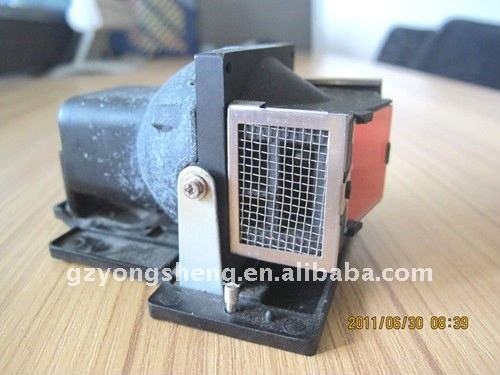 BL-FS200C projector lamp for Optoma EP7155 projector