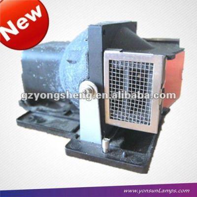 Projektorlampe shp114 für optoma bl-fs200c projektorlampe