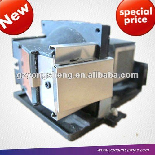 PROJECTOR LAMP SHP114 for Optoma BL-FS200C projector lamp