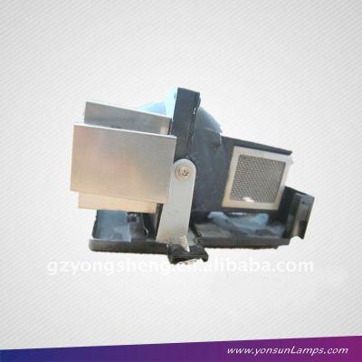 Optoma projektor lampe bl-fs200c shp114