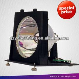 Bl-vu120a optoma lámpara del proyector