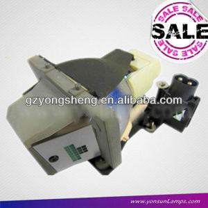 Dell M209X 725-10112 Projector lamp