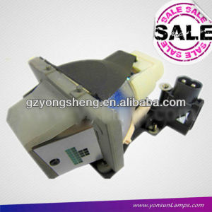 Dell M209X 725-10112 Projector lamp