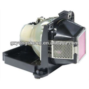 310-6472/725-10092 projector lamp for Dell with stable performance