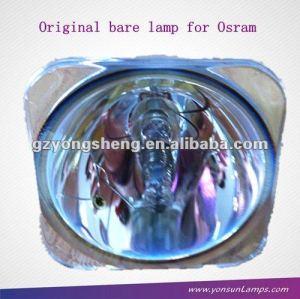 bl-fp280b ep776 optoma 프로젝터 램프 프로젝터