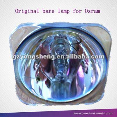 Bl-fp280b projektorlampe für optoma ep776 projektor