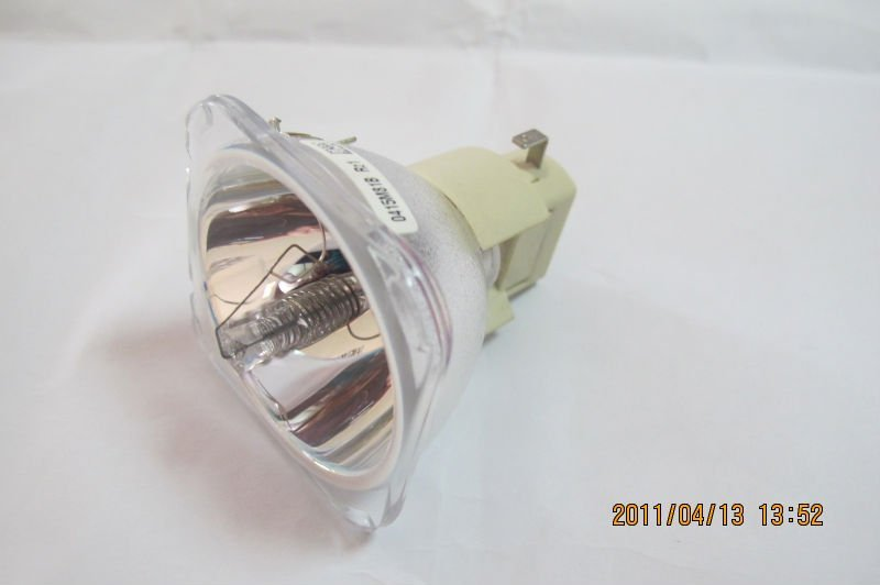 BL-FP280B projector lamp for Optoma EP776 projector