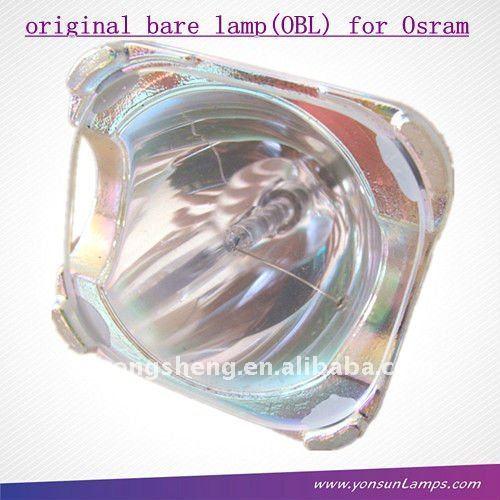 프로젝터 램프 osram p-vip132/ 120w rojector 베어 램프