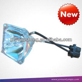 original bare lamp for Osram P-VIP180/0.8 E20.8 Projector lamp