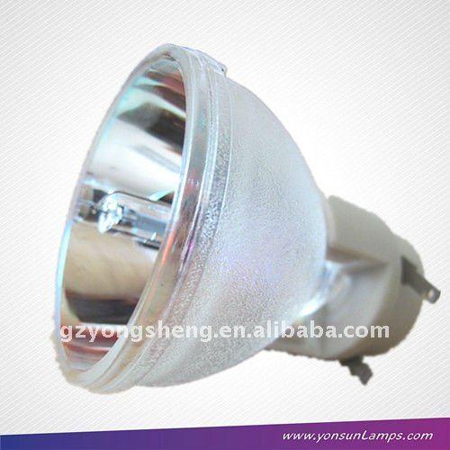 Lámpara original desnudo para osram p-vip180/0.8 e20.8 lámpara del proyector