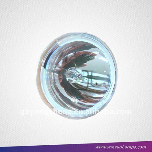 لأوسرام p-vip100/ 120w مصباح ضوئي العارية