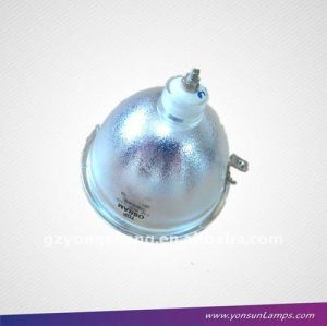 مصباح العارية الأصلي لأوسرام-120W VIP100 مصباح بروجيكتور