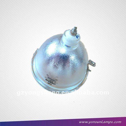 Osram VIP100-120W 영사기 램프를 위한 본래 벌거벗은 램프