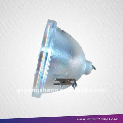original bare lamp for Osram VIP100-120W projector lamp