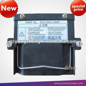 JVC BHL-5001-SU projector lamp