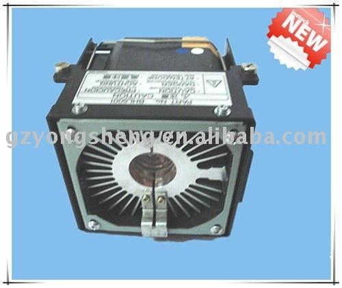 BHL SU-5001-LCD مصباح بروجيكتور لJVC DLA-S15V العارض