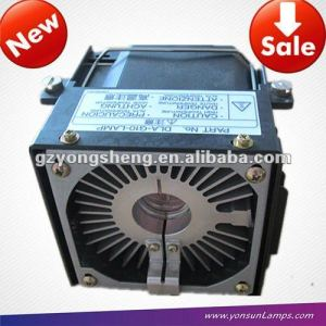Xenon lamp DLA-S15V for JVC BHL-5001 projector lamp