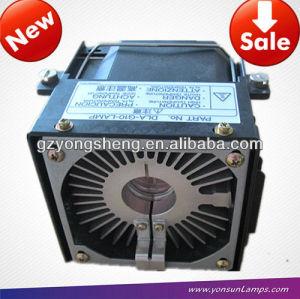 For JVC DLA-M15 BHL-5001-SU Xenon projector lamp
