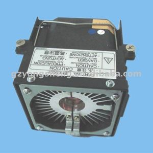 BHL-5001-U for JVC DLA-M15 projector lamp