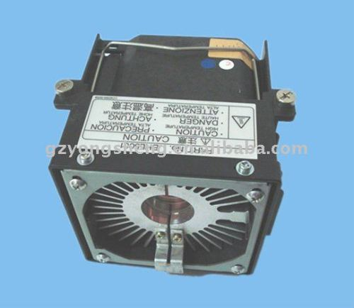BHL-5001-U لمصباح ضوئي JVC DLA-M15