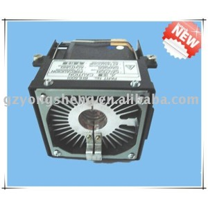 BHL-5001-SU LCD projector lamp for JVC DLA-S15V Projector