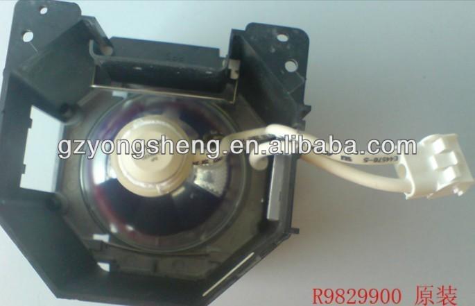 باركو r9829900 مصباح بروجيكتور مصباح ضوئي bg6300/ dlc، br6300