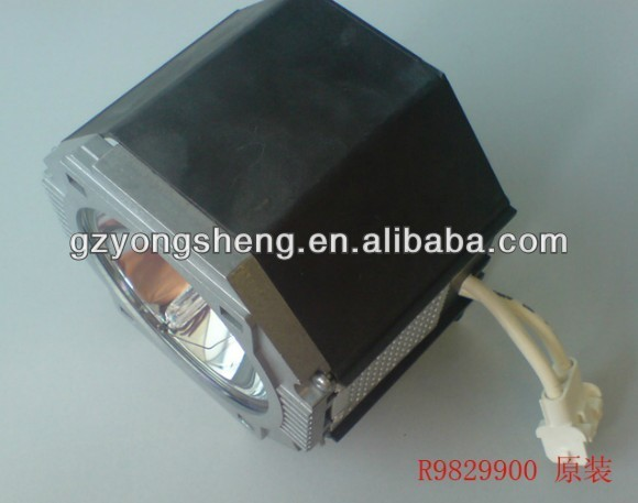 R9829900 Projector Lamp for Barco projector lamp BG6300/DLC,BR6300