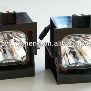 iQ G300,iQ R300 Barco projector lamp R9841111 / R9841100 dual lamp