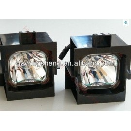 Iq g300, iq r300 barco lámpara del proyector r9841111/r9841100 de doble lámpara
