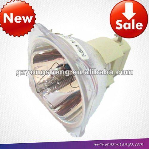 5j. 06w01.001 mp723 projektor nackte lampe für benq lampe