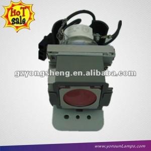 La lámpara del proyector 5j módulo. 01201.001 aptos para proyector mp510