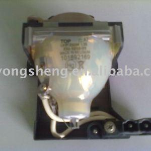 60. j350 3. cb1 مصباح ضوئي لbenq مع نوعية ممتازة