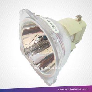 Para benq 5j. 06w01.001 mp771 proyector de la lámpara con la vivienda