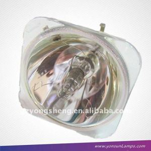 Para benq mp771 5j. 06w01.001 lámpara del proyector