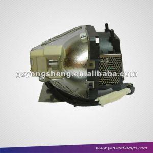 CS.5JJ1K.001 مصباح بروجيكتور لتناسب MP720 بروجيكتور