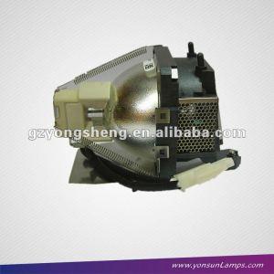 Cs. 5jj1k. 001 lámpara del proyector para adaptarse a mp720 proyector