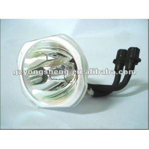 La lámpara del proyector 60. J861 8. cg1 pb6100 para benq pb6200 proyectores